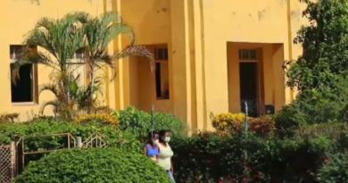 Una mirada al museo José Maceo de Songo – La Maya