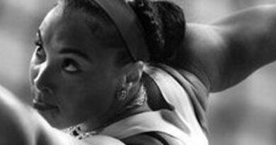 Felicidades campeona Yaimé Pérez Téllez