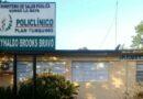 Así transcurre la Intervención Sanitaria en el área de salud Jarahueca