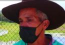 Así marcha el sacrificio de ganado en Songo – La Maya